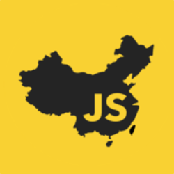 T社 2017 JSConf China T恤定制 展示 T-Show