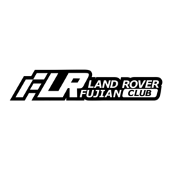 T社FLR