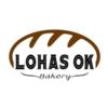 T社 Lohas Ok 展示 T-Show