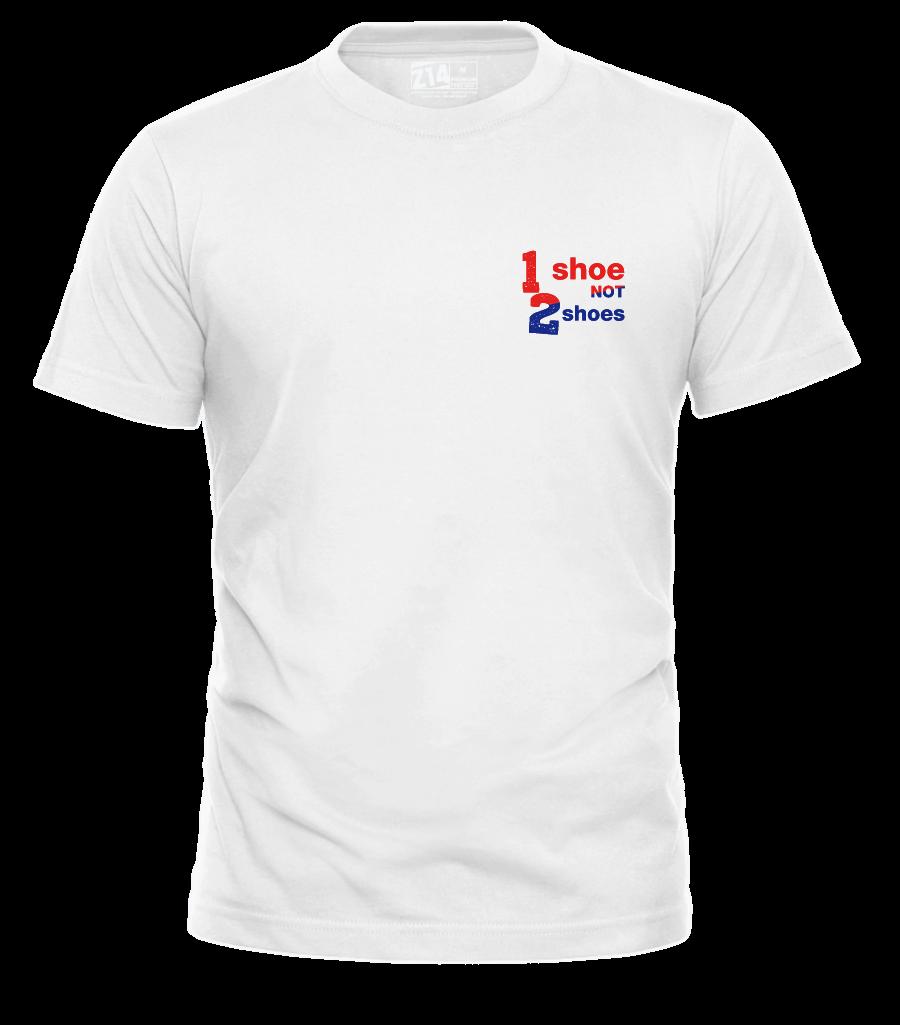 济南订做T恤衫常会见到的专业名词你都知道吗?