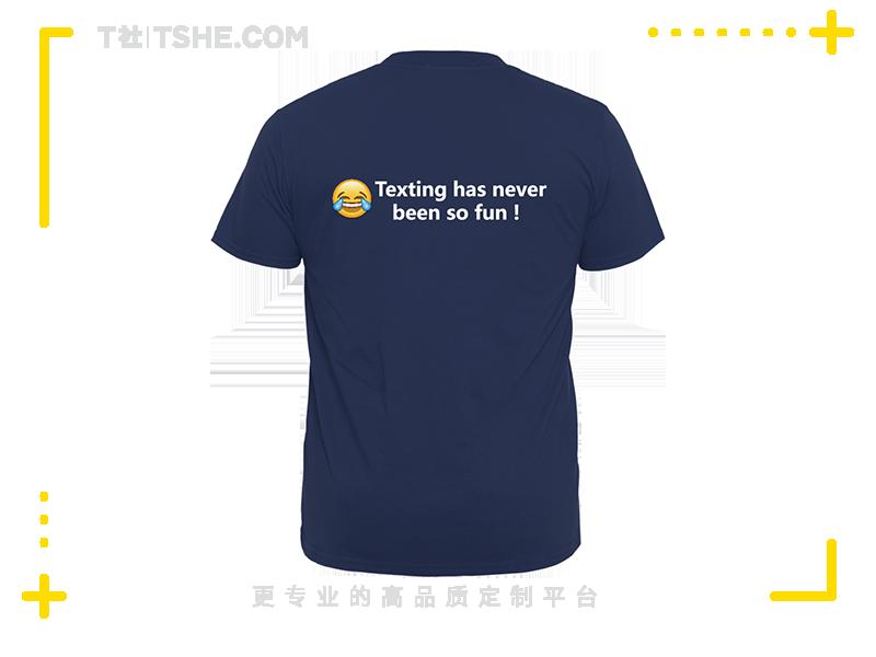北京小牛互联科技有限公司文化衫图案设计