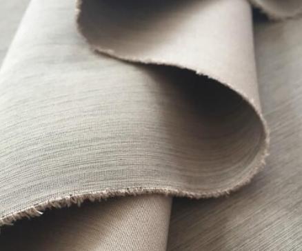 桃皮绒和春亚纺有什么区别?