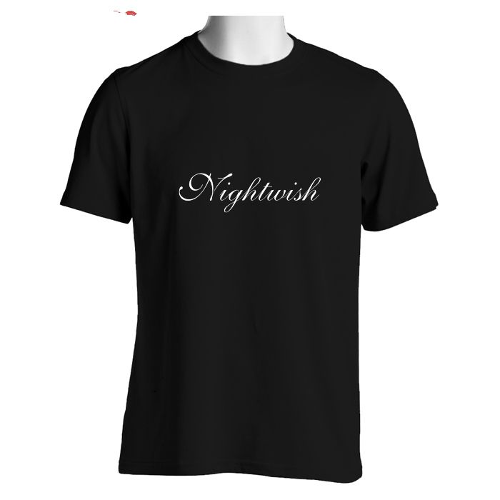 摇滚T恤,个性摇滚T恤哪里有卖?